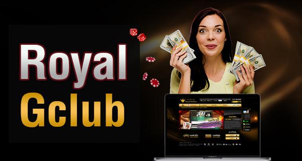 สมัครเล่น royal online รับโบนัสฟรีพร้อมลุ้นรางวัลใหญ่